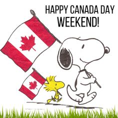 Snoopy and Woodstock in Canada Native Canadian, Canadian History, I Am Canadian, Canadian Humour, Canadian Things, Snoopy Tattoo, Peanuts Cartoon, Peanuts Snoopy, Snoopy Et Woodstock