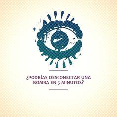 #relatos #esanochedeverano