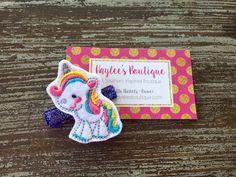 unicorn-hair-clip-unicorn-hair-bow