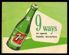 Old school #Advertising Campaigns are the way to go!!