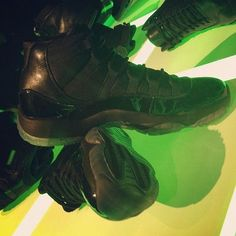 hot sales 1c9f7 5ba65 Possible Air Jordan 11 Releases for 2013 (Rumor)   KicksOnFire