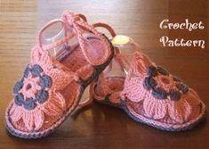 booties girl crochet pink booties crochet summer booties sandals crochet pink sandals crochet sandals girl crochet booties pattern booties baby crochet sandals baby crochet