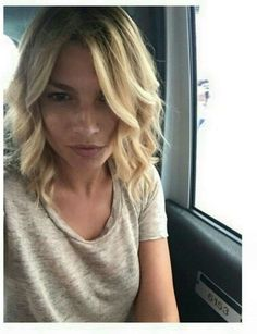 Emma Marrone - hairspiration