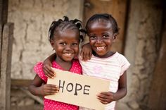 Give malnourished kids in Africa hope by donating to MANA. $60 saves the life of one kid!