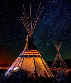 New Mexico Tipi Terrance Siemon Land Of Enchantment, Le Far West, Native American Art, New Mexico, Beautiful World, The Great Outdoors, Wonders Of The World, Places To See, Scenery