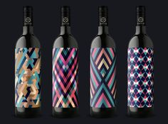 followthecolours-motif-wine-01.png (620×460)