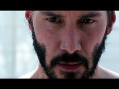 47 Ronin - Official Trailer (HD) Keanu Reeves - YouTube #Seems Legit