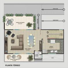 Casa em condomínio Champagnat  a venda em Curitiba, melhor localização do Champagnat em Curitiba à venda, Bosso Imóveis (5)