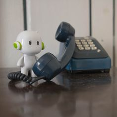 Hello there, could I please speak to the Ofans? Yes, it's Ollie from OPPO. I just wanted to tell you all how much we appreciate your awesome comments and engagement with our Social Media.