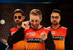 See you next ipl Dhoni Quotes, Kane Williamson, Cricket Wallpapers, World Cricket, David Warner, Smocking Patterns, Cricket Sport, Architecture Quotes, Very Funny Jokes