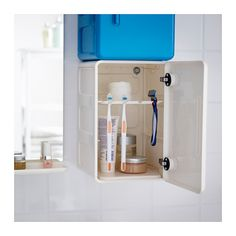 """LEJEN Cabinet - white, 7 7/8x12 1/4 """" - IKEA"""