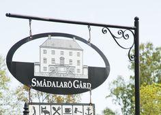 Herrgårdsvistelse i Stockholms skärgård | Spara upp till 70% på lyxhotell | Secret Escapes