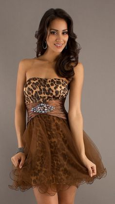 formal summer dresses formal dresses under 100 dillards formal ...