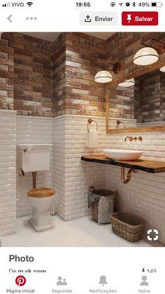 Lowes Bathroom Exhaust Fan with Light. 20 Lowes Bathroom Exhaust Fan with Light. Behr Pensive Sky for the Bathroom Brick Bathroom, Modern Bathroom, Small Bathroom, Lowes Bathroom, Bathroom Ideas, Bathroom Organization, Bathtub Ideas, Master Bathroom, Light Bathroom