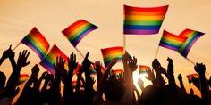 #gaysohbet #gabilechat #pasif #aktif #lezbiyen #eşcinsel #ücretsizsohbet #gaysohbetsayfası #turkeygay