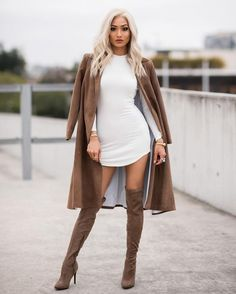 Australian Fashion, Beauty And Lifestyle, Micah Gianneli is a bloggers' star In Australia. Mastering perfectly high street, night out and party styles...
