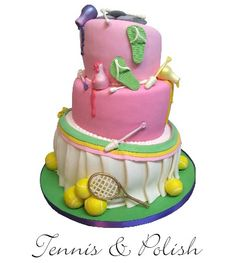 LOVE this cake... my birthday is coming up soon :)hint hint