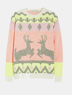 38f4574c826b 10 Best Novelty Christmas Jumper Ideas images