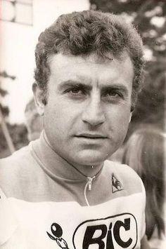 Lucien Aimar