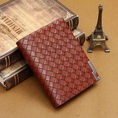 aa8a804d3 Carteras, monederos y billeteras para hombre baratas Purse - Tienda online:  Carteras billeteras y monederos cuero piel - Tienda online YOUGAMETRONICA