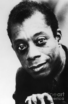 Essays another country james baldwin