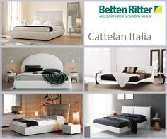 Cattelan Italia - Italienische Designermöbel der Extraklasse https://www.bettenritter.com/Cattelan-Italia