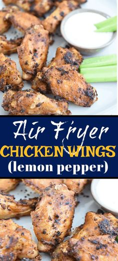 Discover recipes, home ideas, style inspiration and other ideas to try. Healthy Pie Recipes, Grape Recipes, Kid Recipes, Crockpot Recipes, Dinner Recipes, Cooking Recipes, Lemon Pepper Sauce, Lemon Pepper Chicken Wings, Cooking Chicken Wings