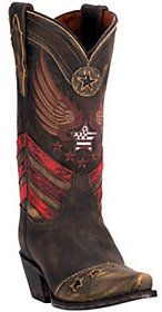 Dan Post Leather Cowboy Boots - N'Dependence. Cowboy boot fashions. I'm an affiliate marketer. When you click on a link or buy from the retailer, I earn a commission.