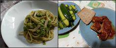 Diario+di+una+dieta+giorno+nove