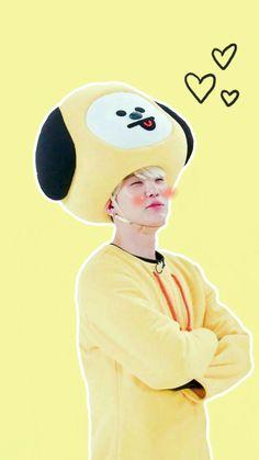 #suga Wallpaper Yoonmin, Happy Brithday, Song Recommendations, Boys Wallpaper, Bts Backgrounds, Romance, Bts Lockscreen, Min Suga, Bts Members