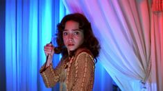 Best Horror Movies, Horror Films, Scary Movies, Awesome Movies, John Wesley Shipp, Robert Englund, Ashley Johnson, Laura Bailey, Elijah Wood