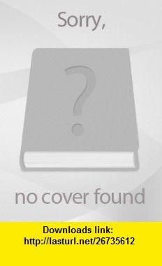 Formula One Maths Gold Euro Edition Teac (9780340971413) Roger Porkess , ISBN-10: 034097141X  , ISBN-13: 978-0340971413 ,  , tutorials , pdf , ebook , torrent , downloads , rapidshare , filesonic , hotfile , megaupload , fileserve