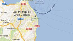 Casa/Museo de Colón in Las Palmas de Gran Canaria, Canary Islands - Lonely Planet