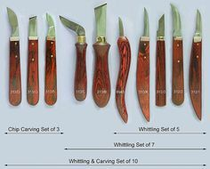 Carving Knives/tools - Buy Knives/tools Product on Alibaba.com