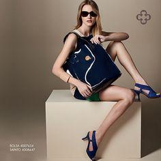 Aproveite o sábado com escolhas cheias de estilo. #capodarte #revistacapodarte #perfettoparadiso #Padgram