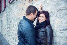 Evelyne Gemma Photography | Portrait Photographer Barrie, Wedding Photographer Barrie, Ontario Portrait Photographers, Ontario, Winter Jackets, Photography, Wedding, Fashion, Winter Coats, Mariage, Moda