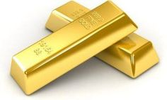 Discussing Ways Of How To Invest In Gold #goldinvestment #investmenttips http://ift.tt/29KqxMO