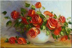 Imagenes decoupage párr. Ramos de flores Magníficas de rosas. Debate Sobre LiveInternet - Servicio RUSOS Diarios Online