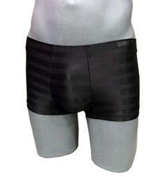 ¿Quieres algo diferente para un ocasión especial? Boxer HOM Carat. Línea más de lencería, elegante y muy diferente a los habituales. OFERTA. http://www.varelaintimo.com/marca/12/hom #underwear #menswear