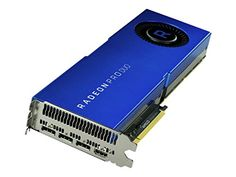 AMD launches its Polaris-based Radeon Pro Duo graphics card, with of Budgeting System, Video Card, First World, Product Launch, Graphics, Vr, Tech, Amazon, Entertainment