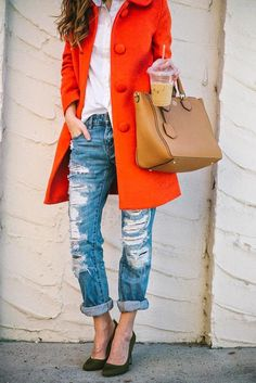 Blogger Sequins and