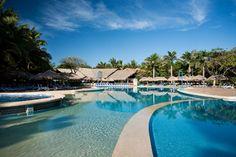 BARCELO LANGOSTA BEACH HOTEL   Costa Rica.