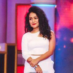 259 Best Neha Kakker Images In 2019 Neha Kakkar Singer Singers