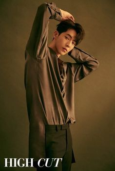 Here's the list of top 10 most popular and handsome Korean drama actors who make our hearts melt from the very first time we look at them! Here you will also find some drama recommendations! Asian Actors, Korean Actors, Nam Joo Hyuk Cute, Lee Sung Kyung Nam Joo Hyuk, Nam Joo Hyuk Lee Sung Kyung, Nam Joo Hyuk Wallpaper, Jong Hyuk, Park Bogum, Joon Hyung
