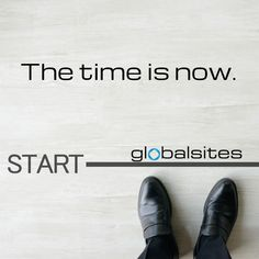 Don't wait to start a new digital marketing campaign. Call us now and we'll audit what you have, go over your budget and where you want to be. We will help you get there. Call or text
