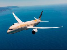 10% Off On Your #Booking At #Etihad