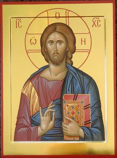 ru gallery view id 1113074 page 9 Byzantine Icons, Byzantine Art, Religious Icons, Religious Art, Christ Pantocrator, Roman Church, Images Of Christ, Sign Of The Cross, Jesus Face