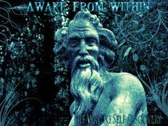 Self Discovery, Album, Statue, Facebook, Watch, Music, Youtube, Free, Musica