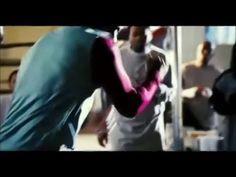 "Crítica: Filme: ""Rocky Balboa"" (Parte 2)"