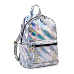 Funked Up Zumba Backpack - Zumba Accessories Zumba Clothing Shop | Buy Zumbawear Online | Shop Zumba Fitness Clothing, Zumba Wear and Zumba Fitness Apparel & DVDs